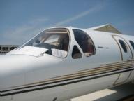 Cessna 1978