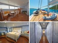 38M 2008 Yacht